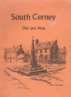 South Cerney Old and New